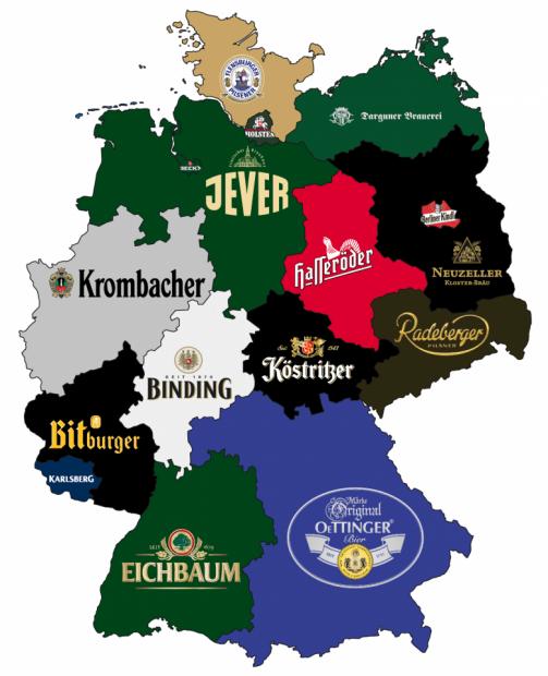 bierrepublik_deutschland