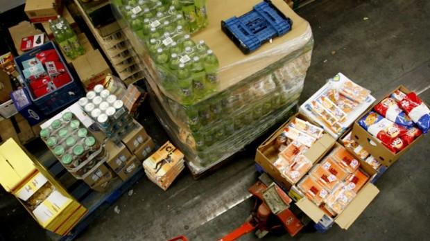 voedselbank.jpg.crop_display