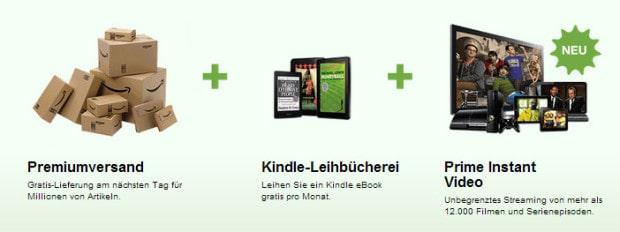 amazon prime instant video der start des on demand tv in deutschland menify m nnermagazin. Black Bedroom Furniture Sets. Home Design Ideas