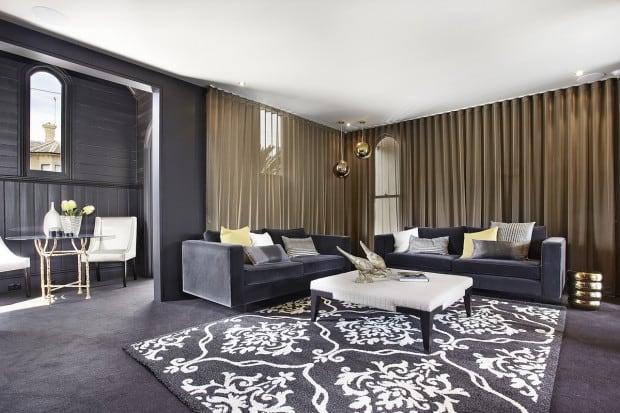 formal-lounge-2.jpg
