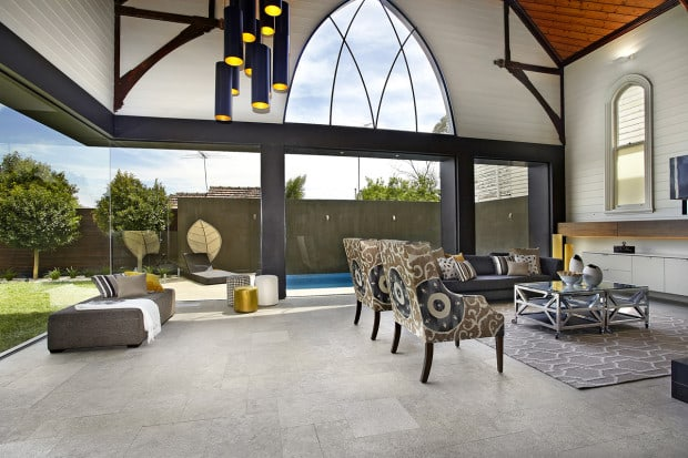 living-room-looking-out-to-pool.jpg