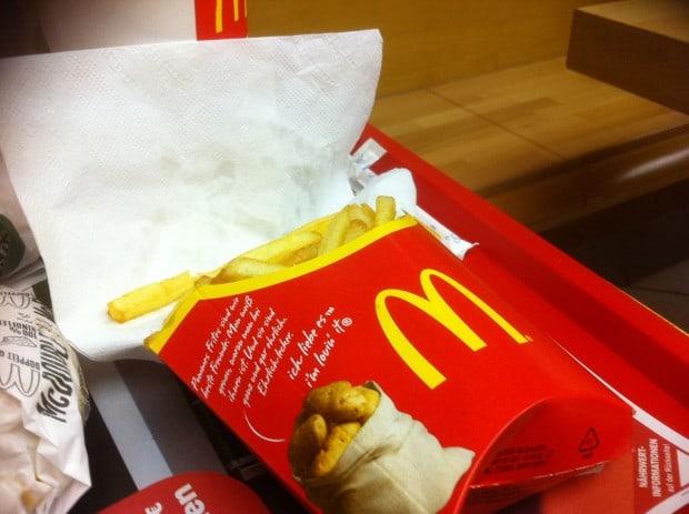mcdonalds-pommes
