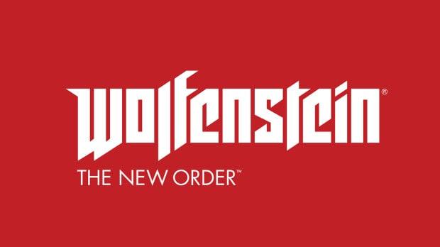 Wolfenstein - The new Order auf Amazon vorbestellen