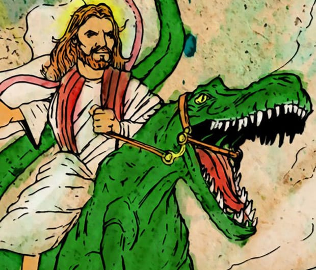 internet-meme-jesus-1