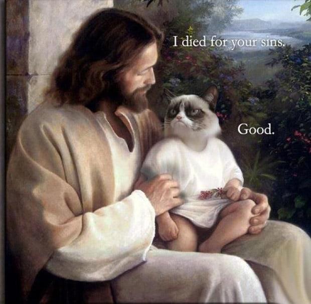internet-meme-jesus-3