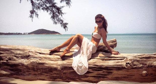 Veronika Klimovits