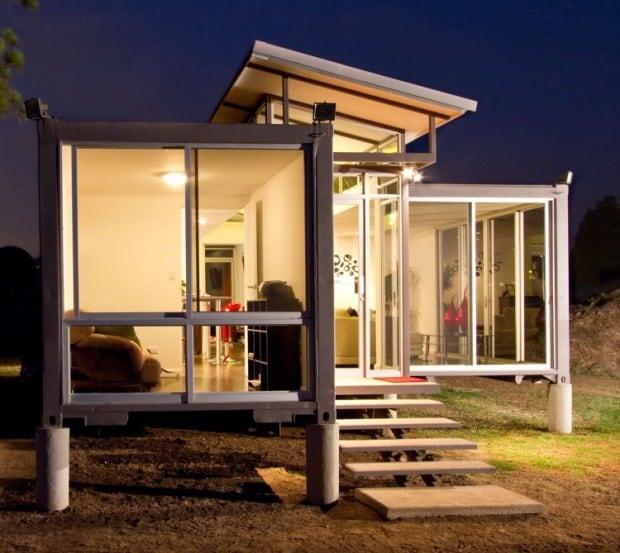 casa-contenedor-sostenible10