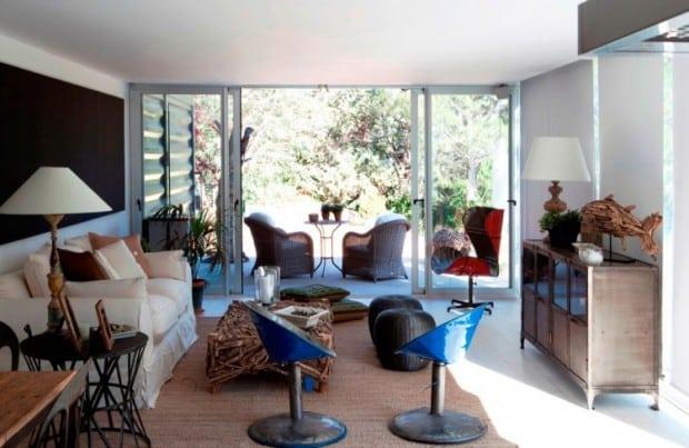 casa-contenedor-sostenible14