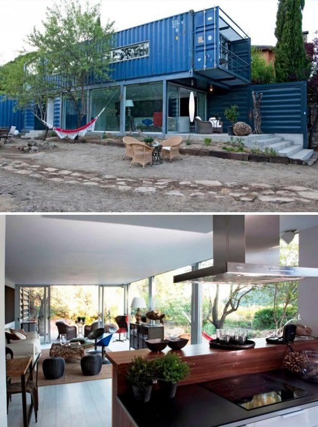 casa-contenedor-sostenible15