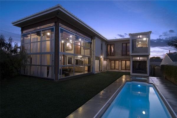 casa-contenedor-sostenible18