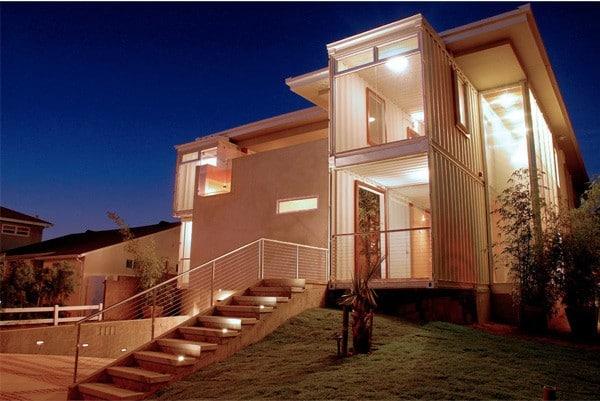 casa-contenedor-sostenible19
