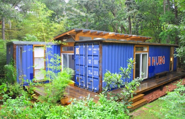 casa-contenedor-sostenible20
