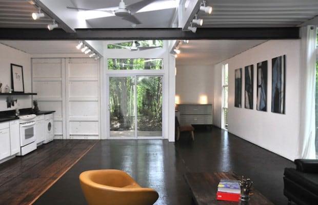 casa-contenedor-sostenible22