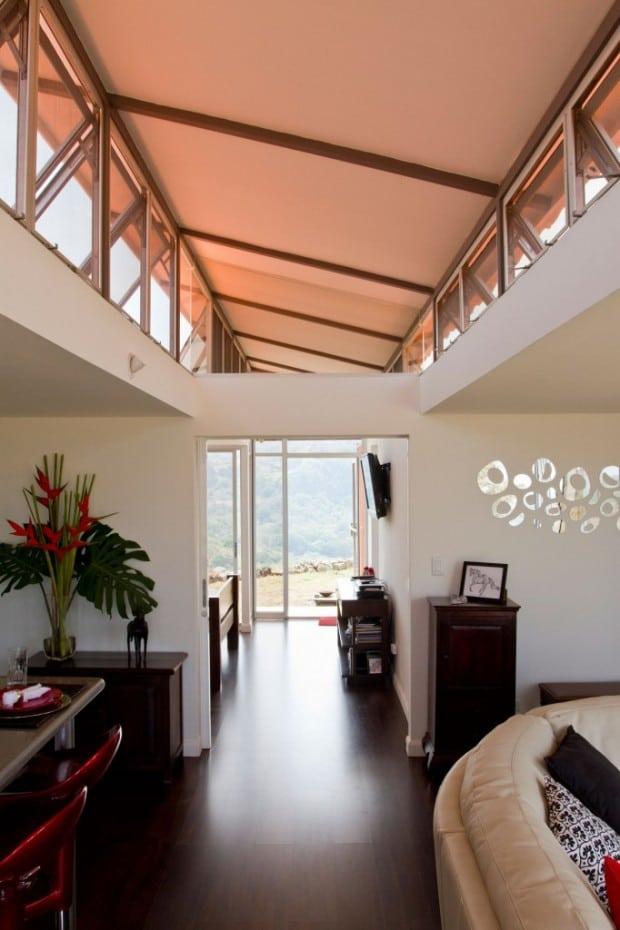 casa-contenedor-sostenible7