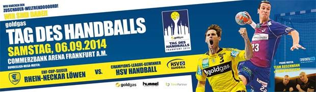 Tag-des-Handballs-2