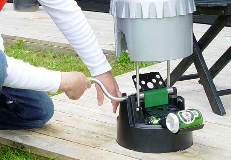 Kühlschrank Im Boden : Der kühlschrank als spielplatz mama macht spaß