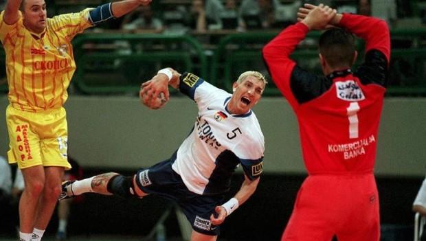 -tag-des-handballs---bereits-ueber-25-000-tickets-verkauft-image_900x510