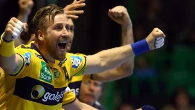 thw-kiel--hsv-handball-und-rhein-neckar-loewen-siegen-image_900x510