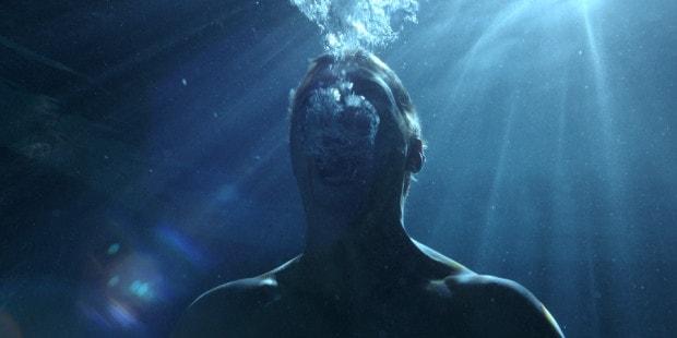 The Leftovers: Die neue Mystery Serie von HBO