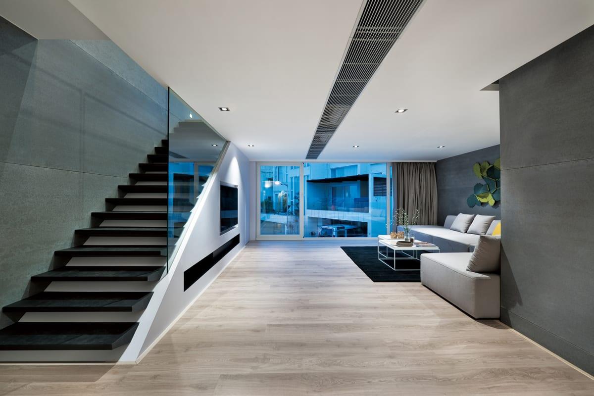 bilder wohnzimmer modern ? usblife.info - Wohnzimmer Modern
