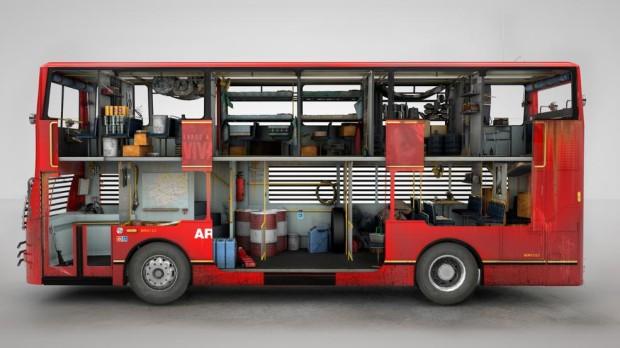 zombie-mobile-bus