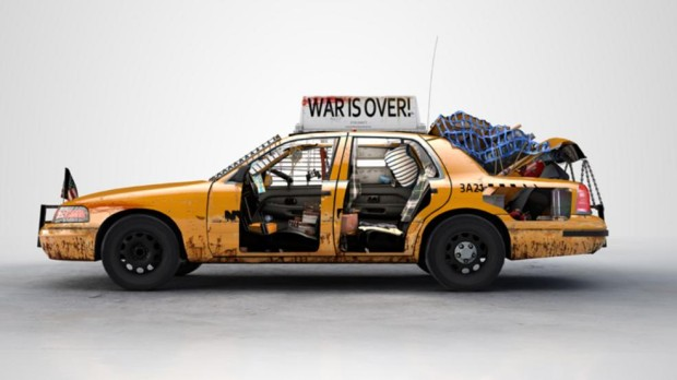 zombie-mobile-taxi