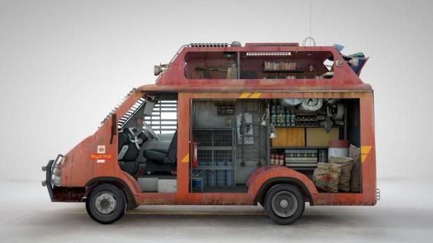 zombie-mobile-transporter