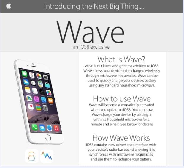 apple-wave