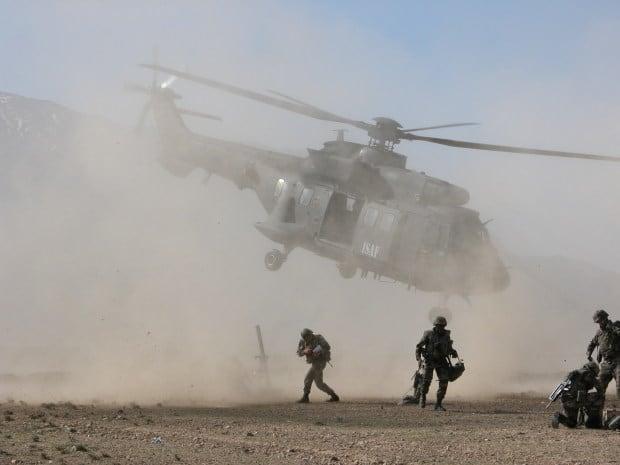 fremdenlegion-afghanistan