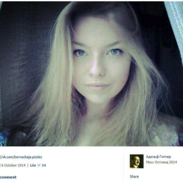 VK-Miss-Nazi_08311518983
