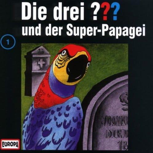 die-drei-fragezeichen-der-super-papagei