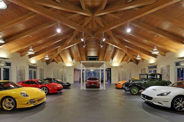 mansion_garage_04