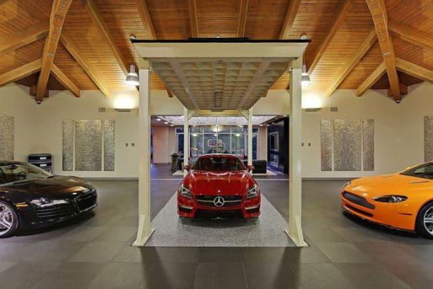 mansion_garage_06
