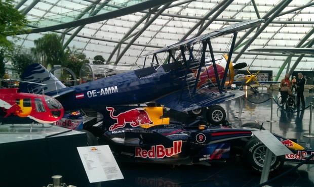 red-bull-museum