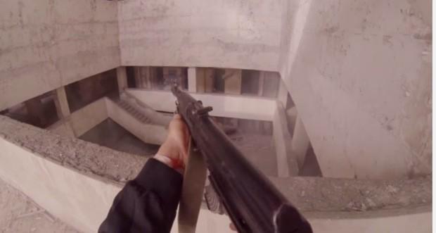 hardcore-actionfilm