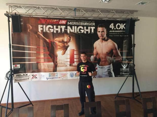 kickbox-weltmeister-max-baumert