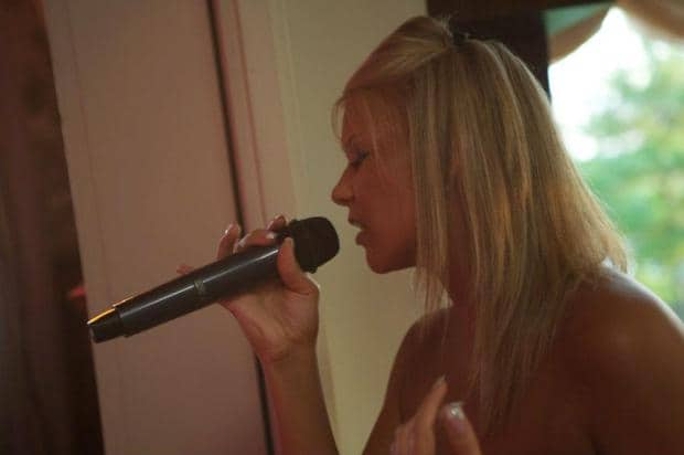 maria-schaeffner-musik