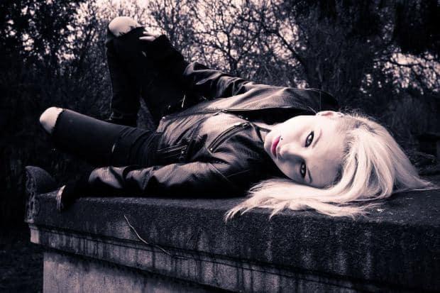 model-janine-patry