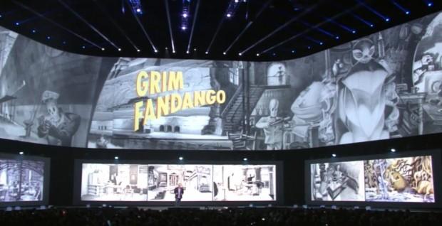 grim-fandango-remake