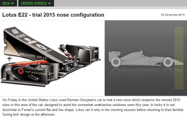 nase-formel1-2015
