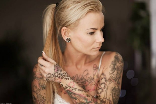 tattoo-model-dasuesse-2