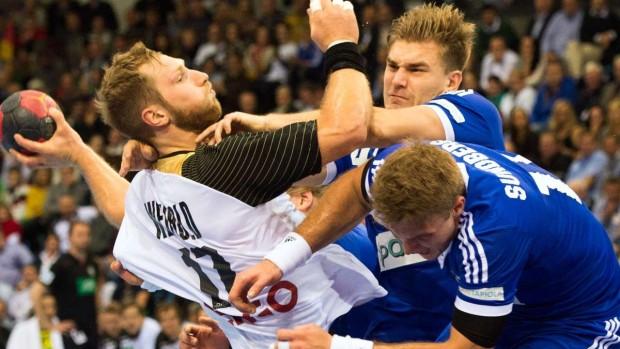 1776964700-handball-wm-yOI37hOAwef