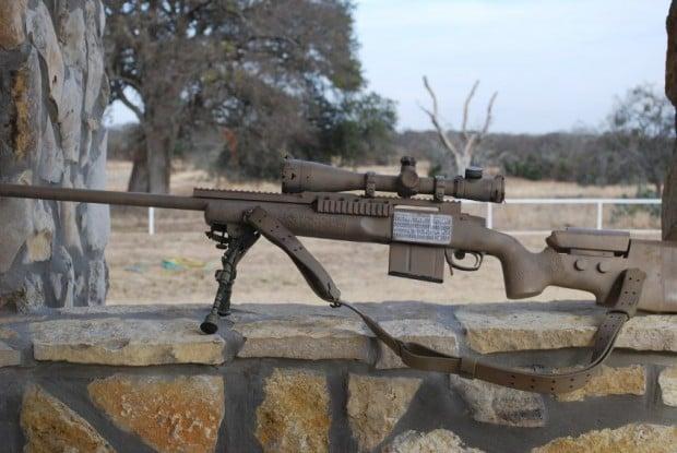 Buch Chris Kyle/ American Sniper