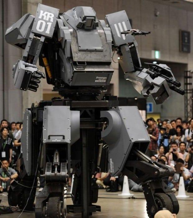 million_dollar_robot_05
