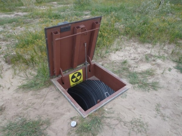 bunker-wohnung-2