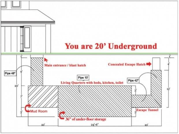 bunker-wohnung-plan-2