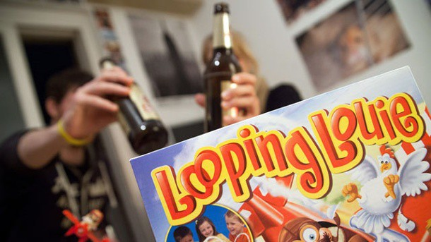 trinkspiel-looping-lui