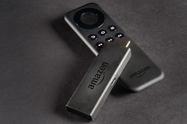 amazon-fire-tv-stick-review-stickandremote