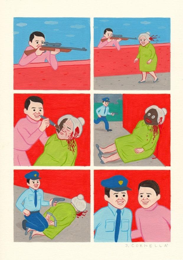 joan-cornella-comics-7