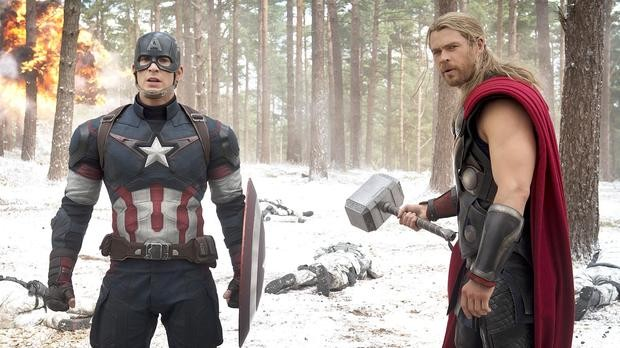 Marvels-Avengers-Age-Of-Ultron-14-Marvel2015_teaser_620x348